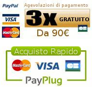 Mezzi di pagamento